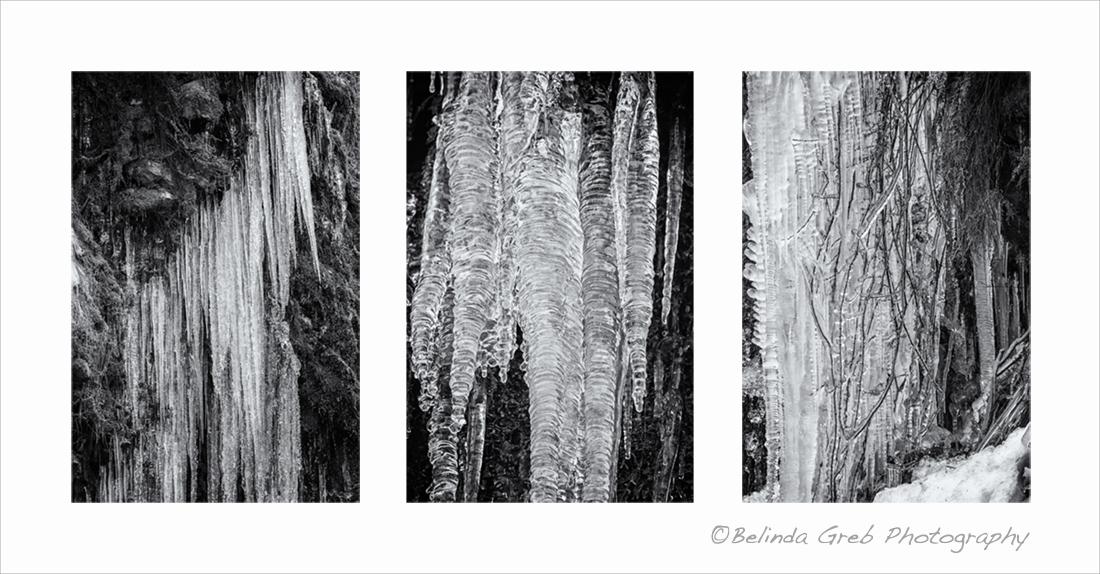 icicles-triptych-w
